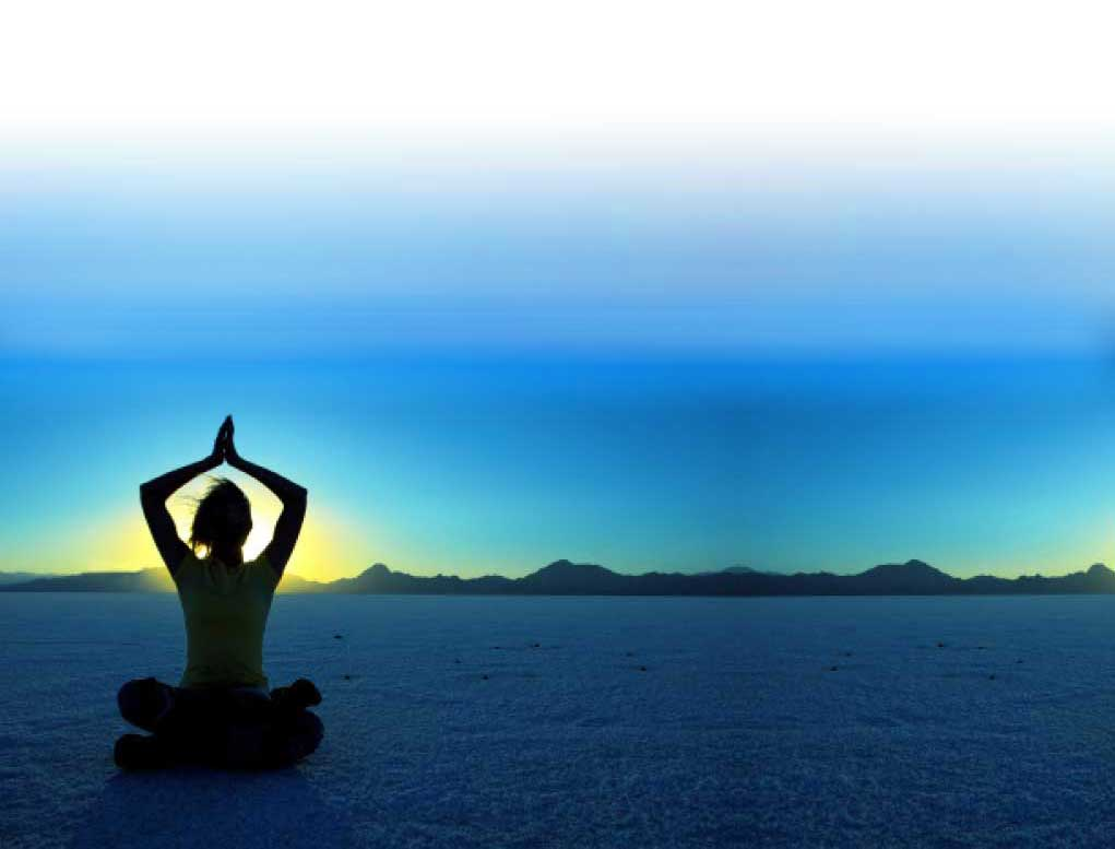 Wellness background  background - Soulspace Yoga and Wellness